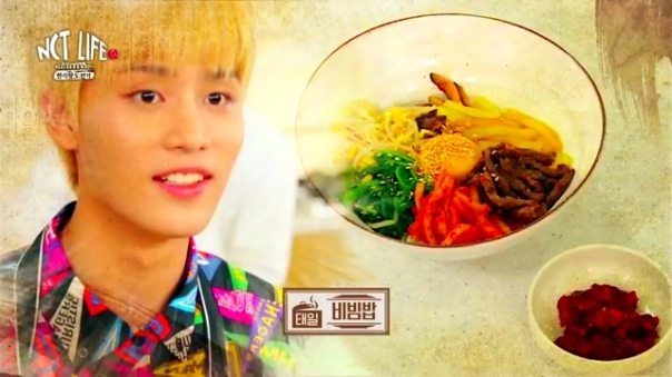 nct-life-season-4-k-food-challenge-episode-2-subtitle-indonesia-mp4_001451443