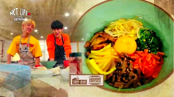nct-life-season-4-k-food-challenge-episode-2-subtitle-indonesia-mp4_001453786