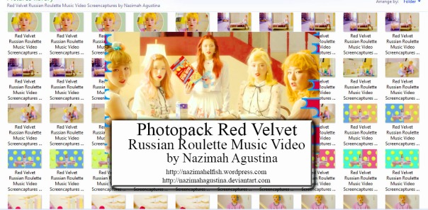 red-velvet-russian-roulette-music-video-screencaptures-by-nazimah-agustina