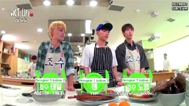 indo-sub-nct-life-k-food-challenge-episode-4-mp4_000384277