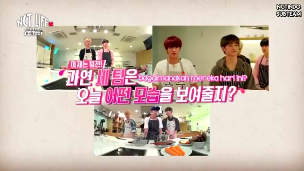 indo-sub-nct-life-k-food-challenge-episode-4-mp4_000403150