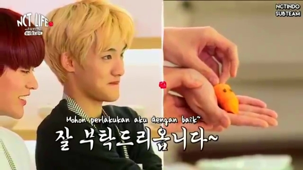 indo-sub-nct-life-k-food-challenge-episode-4-mp4_000767927