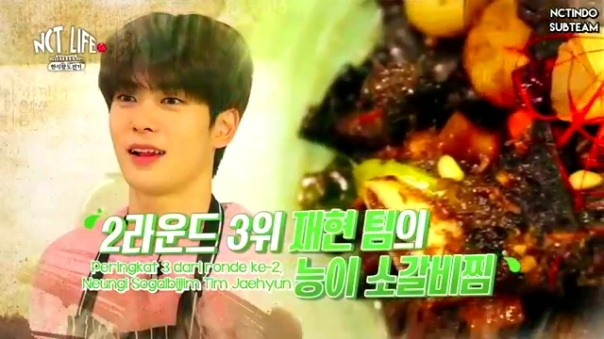 indo-sub-nct-life-k-food-challenge-episode-4-mp4_001818709