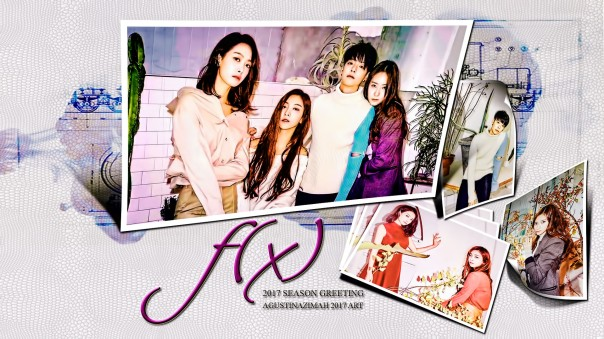 fx-2017-season-greeting-wallpaper