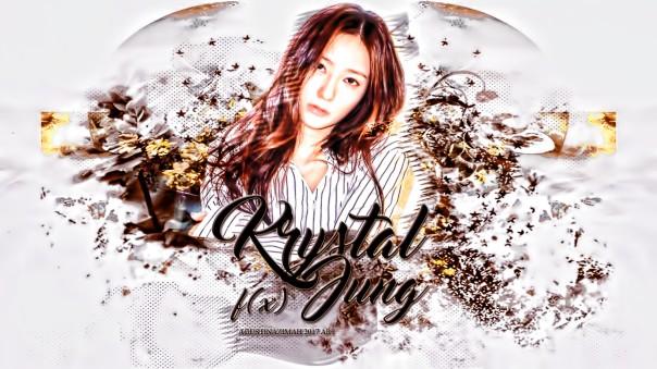 krystal-jung-2017