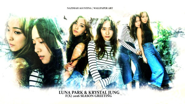 luna-krystal