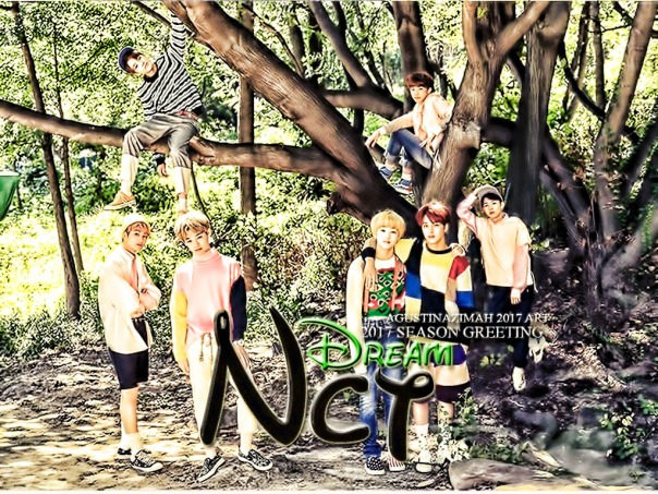 nct-dream-2017-season-greeting-wallpaper-desktop-1920-by-nazimah-agustina-chenle