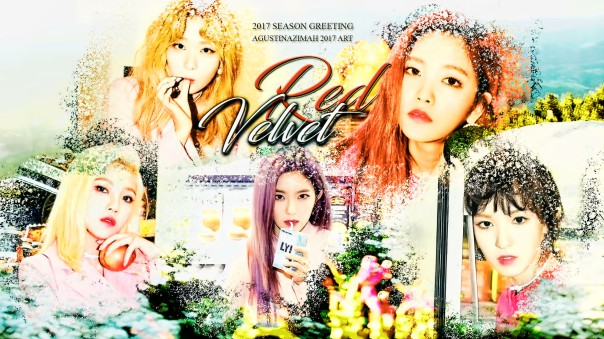 red-velvet-2017-season-greeting-wallpaper