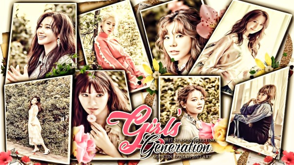 snsd-2017-seasons-greetings-wall-calendar