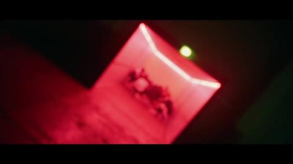 [Review saya] NCT 127 – Limitless Japan Version Music Video by Nazimah Agustina